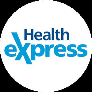 health-express