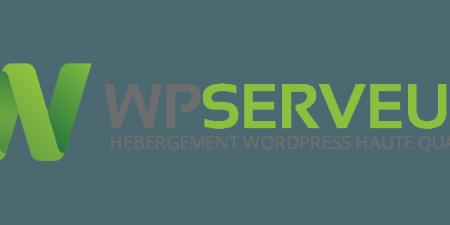 wpserveur-logo2