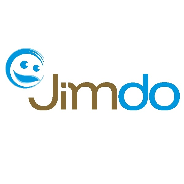 LOGO-JIMDO
